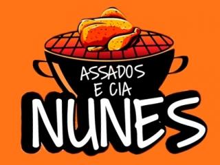 Assados e Cia Nunes