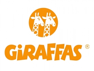 Giraffas (Palmas Shopping)