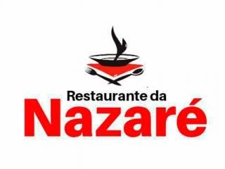 Restaurante da Nazaré