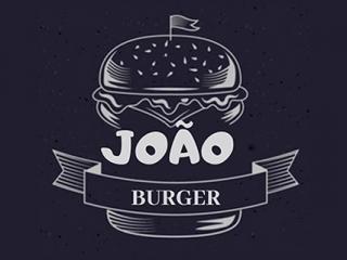 João Burger