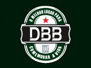 DBB Draft Beer Bar