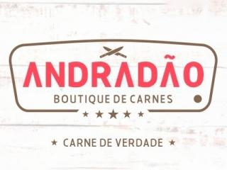 Andradão Boutique de Carnes