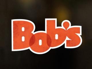 Bob`s