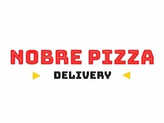 Nobre Pizza