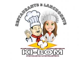 Restaurante Ki-Bom