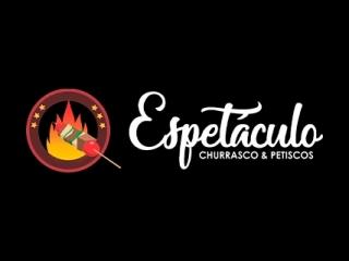 Espetáculo Churrasco & Petiscos