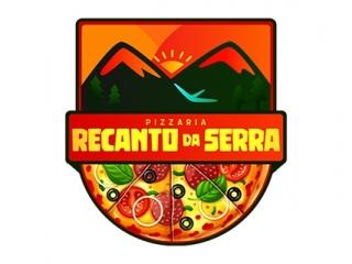 Pizzaria Recanto da Serra