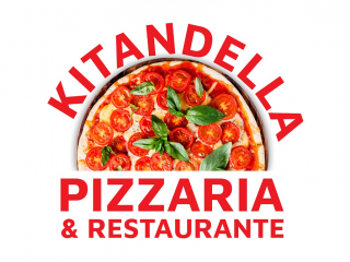 Kitandella Pizzaria & Restaurante