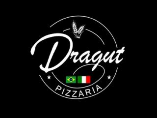 Dragut Pizzaria