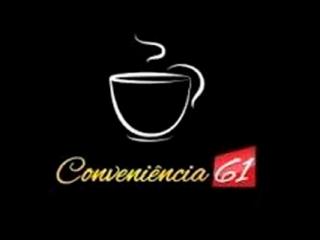 Conveniência 61
