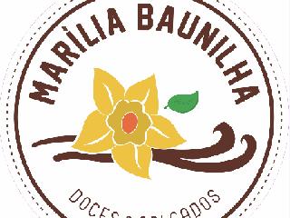 Marília Baunilha