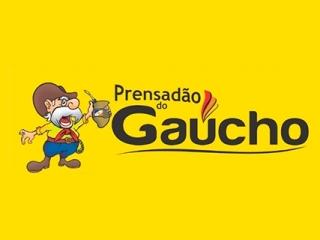 Prensadão do Gaúcho