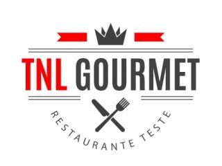 TNL Gourmet (TESTE)