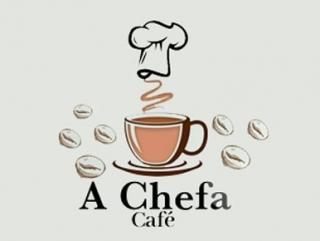 A Chefa Cafeteria