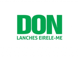 Don Lanches