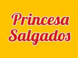 Princesa Salgados