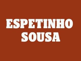 Espetinho Sousa