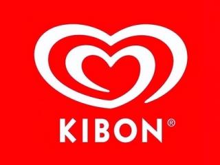 Kibon Delivery