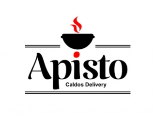 Apisto Caldos Delivery