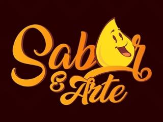 Lanchonete Sabor & Arte