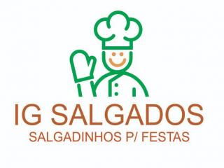 IG Salgados