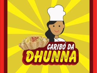 Caribó da Dhunna