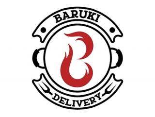 BARUKI DELIVERY (ISHIZAKI)