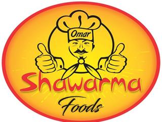 Omar Shawarma Foods