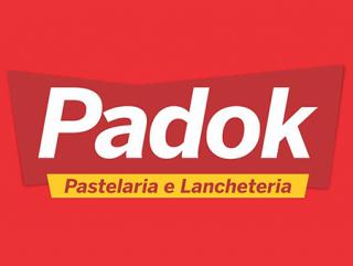 Padok Pastelaria e Lanchonete