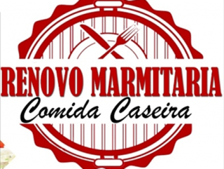 Renovo Marmitaria