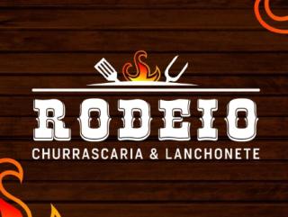 Rodeio  - Restaurante e Pastelaria