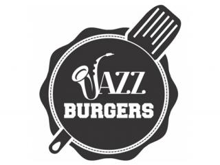 Jazz Burgers