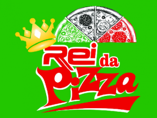 Rei Da Pizza - Restaurante e Pizzaria