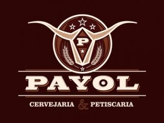 Payol
