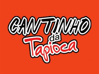 Cantinho da Tapioca