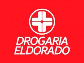 Drogaria Eldorado