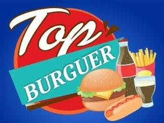 Top Burguer