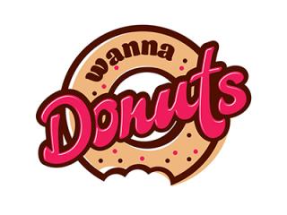 Wanna Donuts