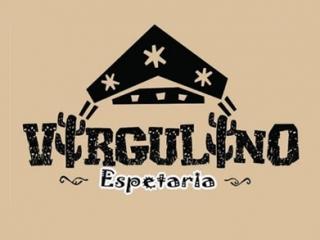 Virgulino Espetaria