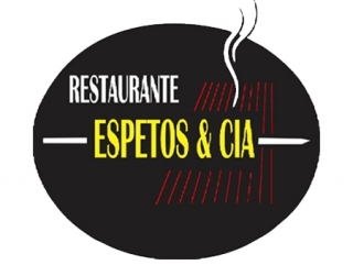 Restaurante Espetos & Cia