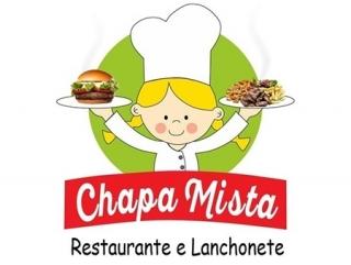 Chapa Mista Restaurante e Lanchonete