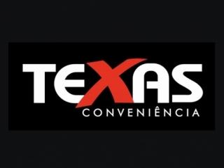 Texas Conveniência