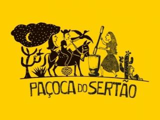 Paçoca do Sertão