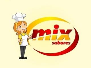 Mix Sabores