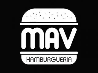 MAV Hamburgueria