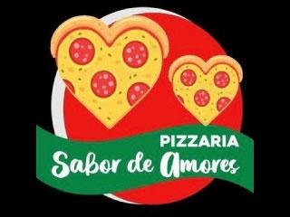 Pizzaria Sabor de Amores