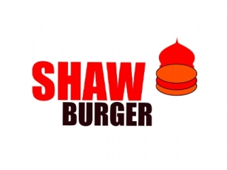 Shawburger