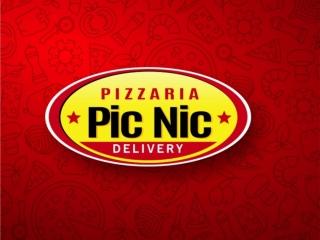 Pic Nic Pizzaria