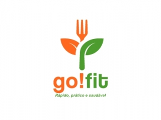 Go!Fit