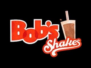 Bob's Shake